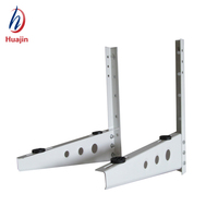 The latest newly designed Air Conditioner Outdoor Unit Mounting Brackets from china