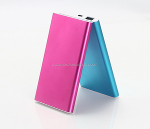 2019 Newest ultra-large capacity power bank 25000mah power bank 20000mah For Mobilephone power banks 10000mah powerbank Battery
