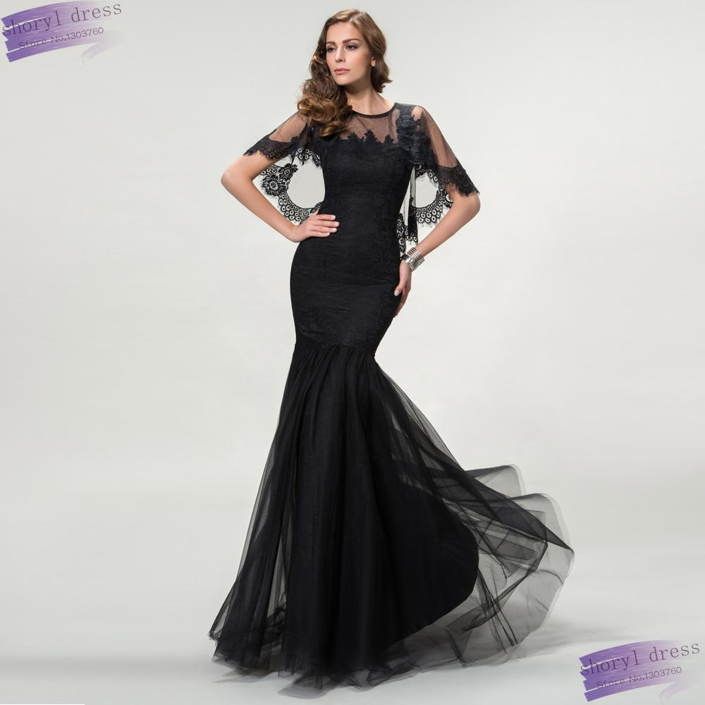 Sexy Semi Formal Dresses Promotion-Shop for Promotional ...