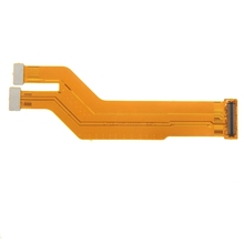 OEM ODM ROHS ISO custom touch screen ribbon cable, flat ribbon cable, lcd ribbon cable