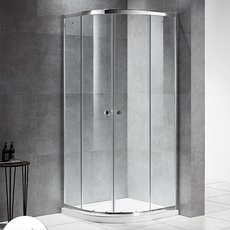 Aqua Glass Shower Enclosures Wholesale Shower Enclosure Suppliers