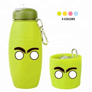 Most Popular Products Drink Bpa Free China Hot Water Bottle