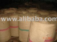 Good quality Jute (Raw / Product) from Bangladesh