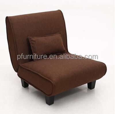 nieuwe model meubels woonkamer sitting ontspannende sofa stoel