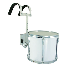 "<span class=keywords><strong>Bộ</strong></span> <span class=keywords><strong>gõ</strong></span> 14 ""* 10"" Marching Snare Drum"