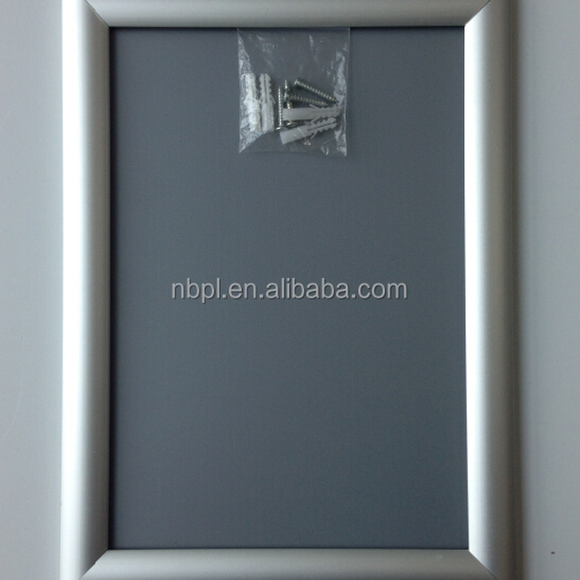 Buy Cheap China black silver photo frames Products, Find China black ...