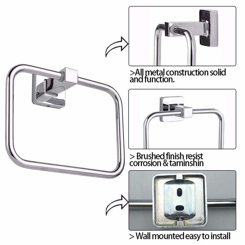 #bodie Wholesale Square Base Simple Design Bathroom ...