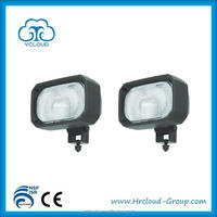 OEM manufacturer volvo head light with low price
