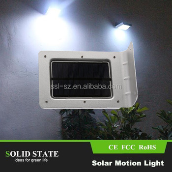 https://sc01.alicdn.com/kf/HTB1tNLEKXXXXXXYXXXXq6xXFXXXS/Super-bright-1w-solar-powered-battery-operated.jpg_350x350.jpg