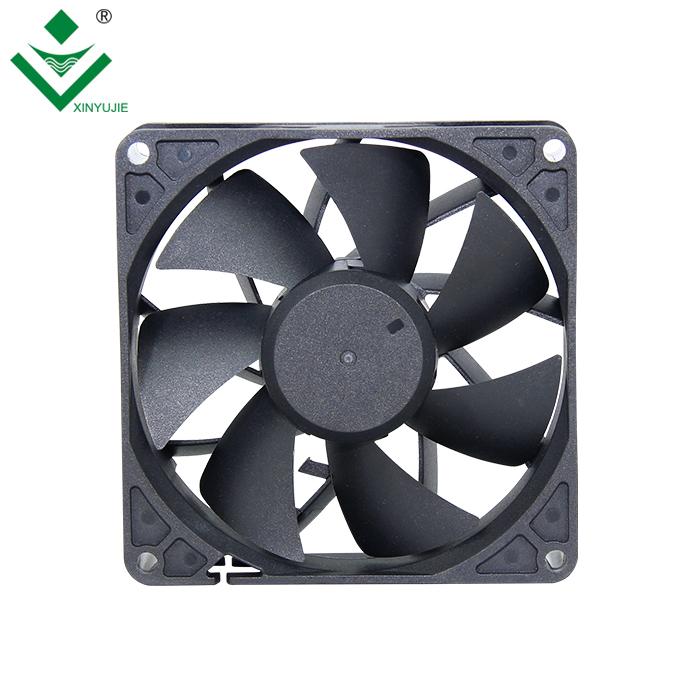 Venta al por mayor ventiladores extraccion aire Compre