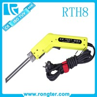 Electric Machinery Cutting Foam Plastic Power Hot Knife