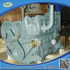 High Quality Cheap Diesel Engine For Garden