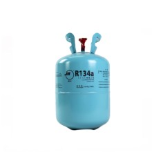 Factory supply airconditioning 99.9% zuiverheid/Bulk-<span class=keywords><strong>kopen</strong></span> HFC <span class=keywords><strong>koelmiddel</strong></span> gas <span class=keywords><strong>R134a</strong></span>/gas R134