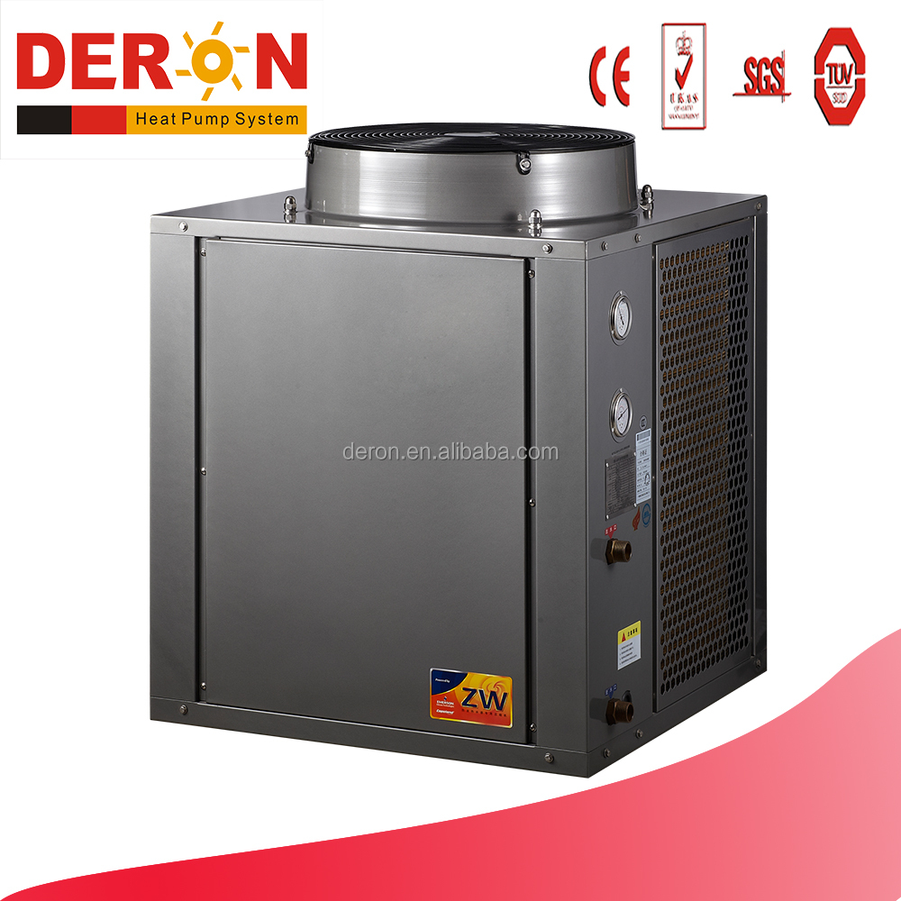 Heater Pump Deron Heat Pump Deron Heat Pump Suppliers And Manufacturers At