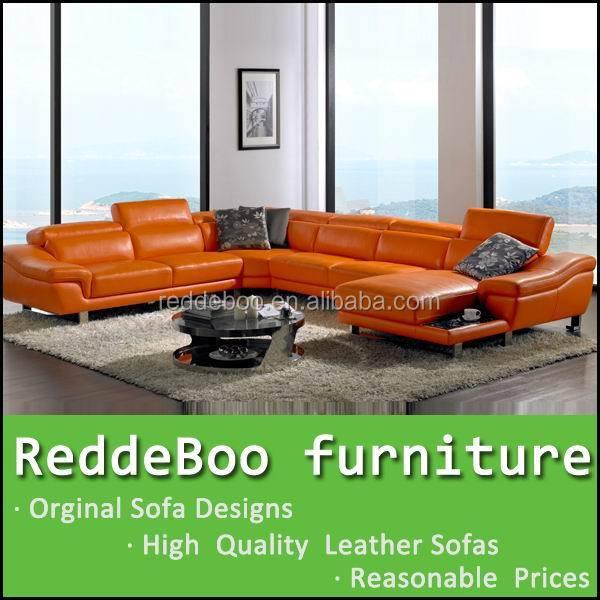 Großhandel billige möbel aus polen Kaufen Sie die besten billige ...
