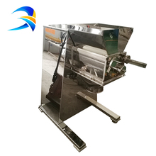China Leverancier YK <span class=keywords><strong>100</strong></span> Swing granulatie machine/<span class=keywords><strong>korrel</strong></span> making machine