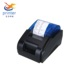 58mm cheap bluetooth receipt printer desktop thermal restaurant bill printer