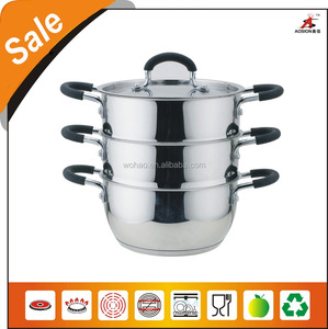 amc cookware price stainless steel copperlux cookware