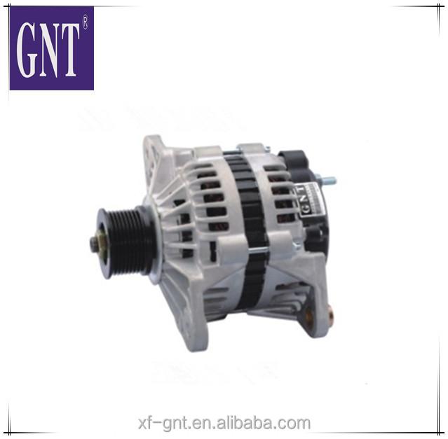 excavator-24SI-6BT5-9-OEM860017-OEM4936879-alternator.jpg