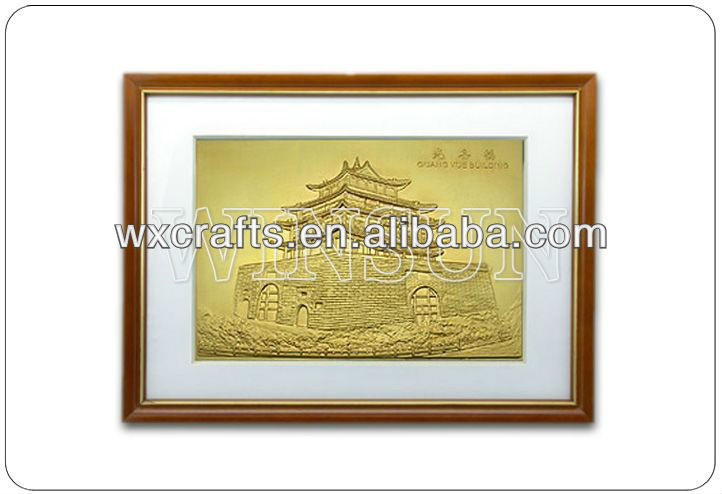 large ornate frame large ornate frame suppliers and manufacturers at alibabacom