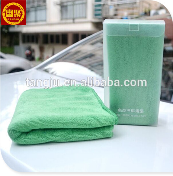 aliexpress china Super Absorbent Auto Care Synthetic PVA Towel Cat Dog Drying Car Chamois Cleaning Cloth Pet Towel for Washer