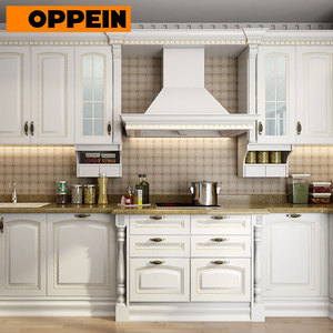 Luxury classic furniture for kitchen fair price specials dubai kitchen cabinets