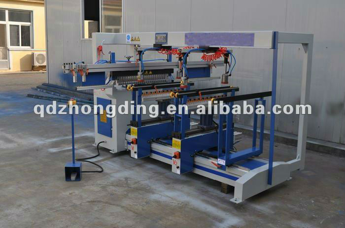 woodworking machines from china