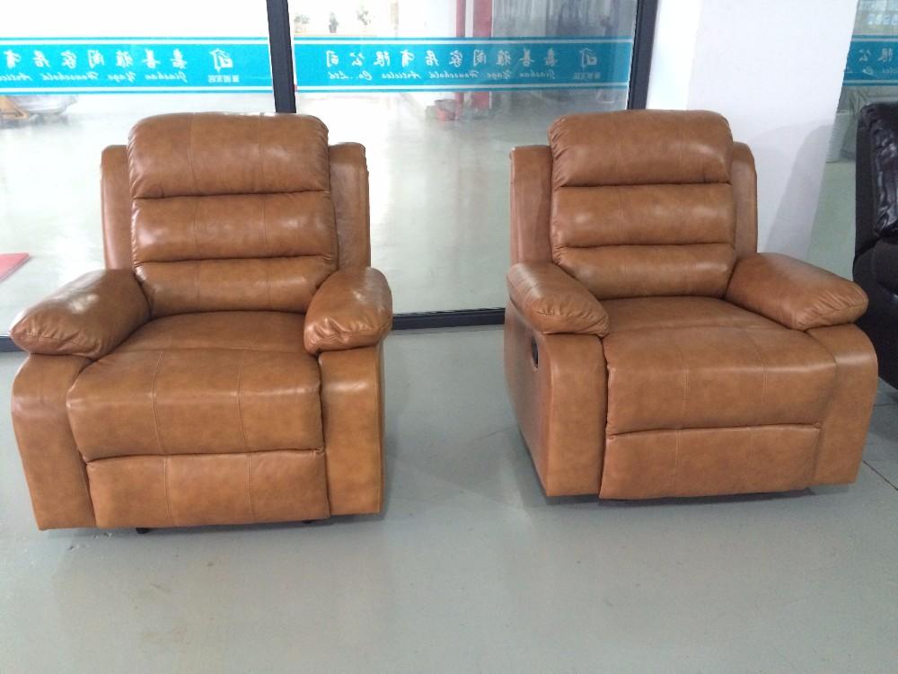 modern heated lazy boy recliner leisure genuine leather chair buy lazy boy recliner chair. Black Bedroom Furniture Sets. Home Design Ideas