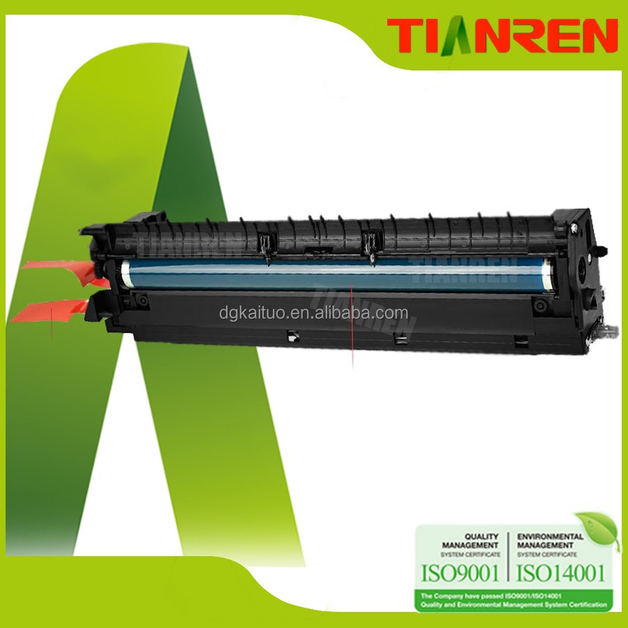 2120D 2220D laser toner cartridge drum units for Ricoh Aficio1022 1027 1032 2022 2027 3025 3030 printer laserjet