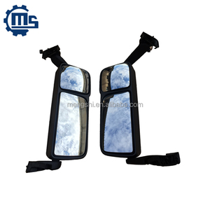 R 9608103516 L 9608104716 New Truck Rearview Mirror Used for Heavy Duty Trucks Actros MP4