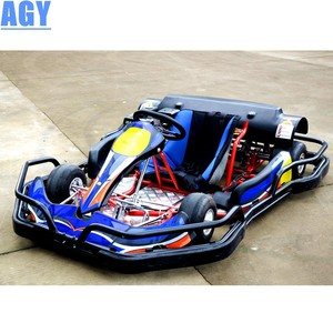 AGY 250cc go kart car prices