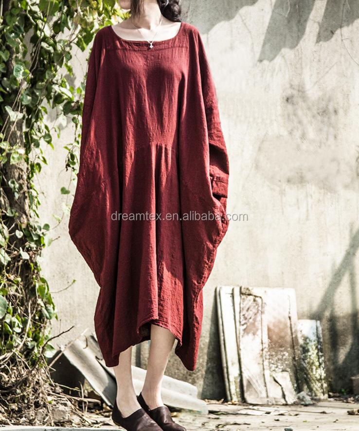 f55665dd9 مصادر شركات تصنيع الفساتين الكتان والفساتين الكتان في Alibaba.com