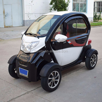 hoge kwaliteit elektrische auto 45 km u elektrische auto. Black Bedroom Furniture Sets. Home Design Ideas