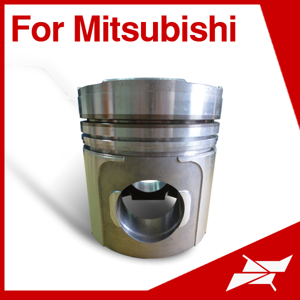 Taiwan Piston For Mitsubishi S6r2 Diesel Engine Parts Buy