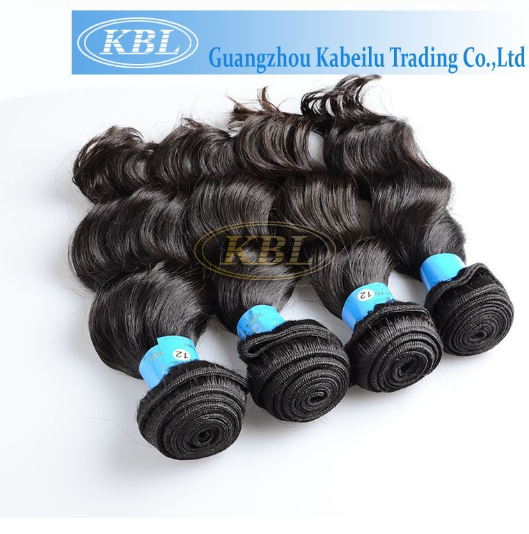 brazilian hair wedding hairstyles for short hair,straight brazilian hair yakisoba,brazilian hair 12 inches in cm
