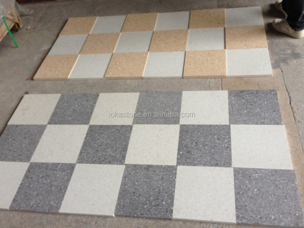 Cheap Terrazzo On Sale, Artificial Terrazzo Flooring,cement Terrazzo Floor  Tile