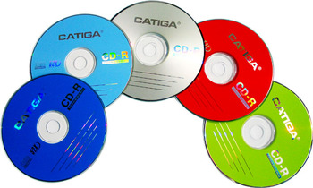 photograph relating to Printable Blank Cds named Wholesale White Inkjet Printable Blank Cds/cd-r/disc - Acquire Printable Cds,White Inkjet Cds/cd-r/disc,Inkjet Cds/cd-r/disc Substance upon
