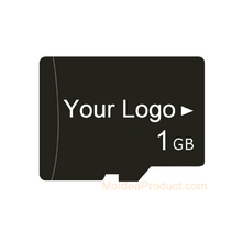 Loud-speaker Memory Card - 1GB to 256GB Transcend SD Flash Memory Card for Audio Amplifier