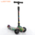 7 year old toy three wheel scooter toddler plastic / children toy scooters / 2019 new kids scooter