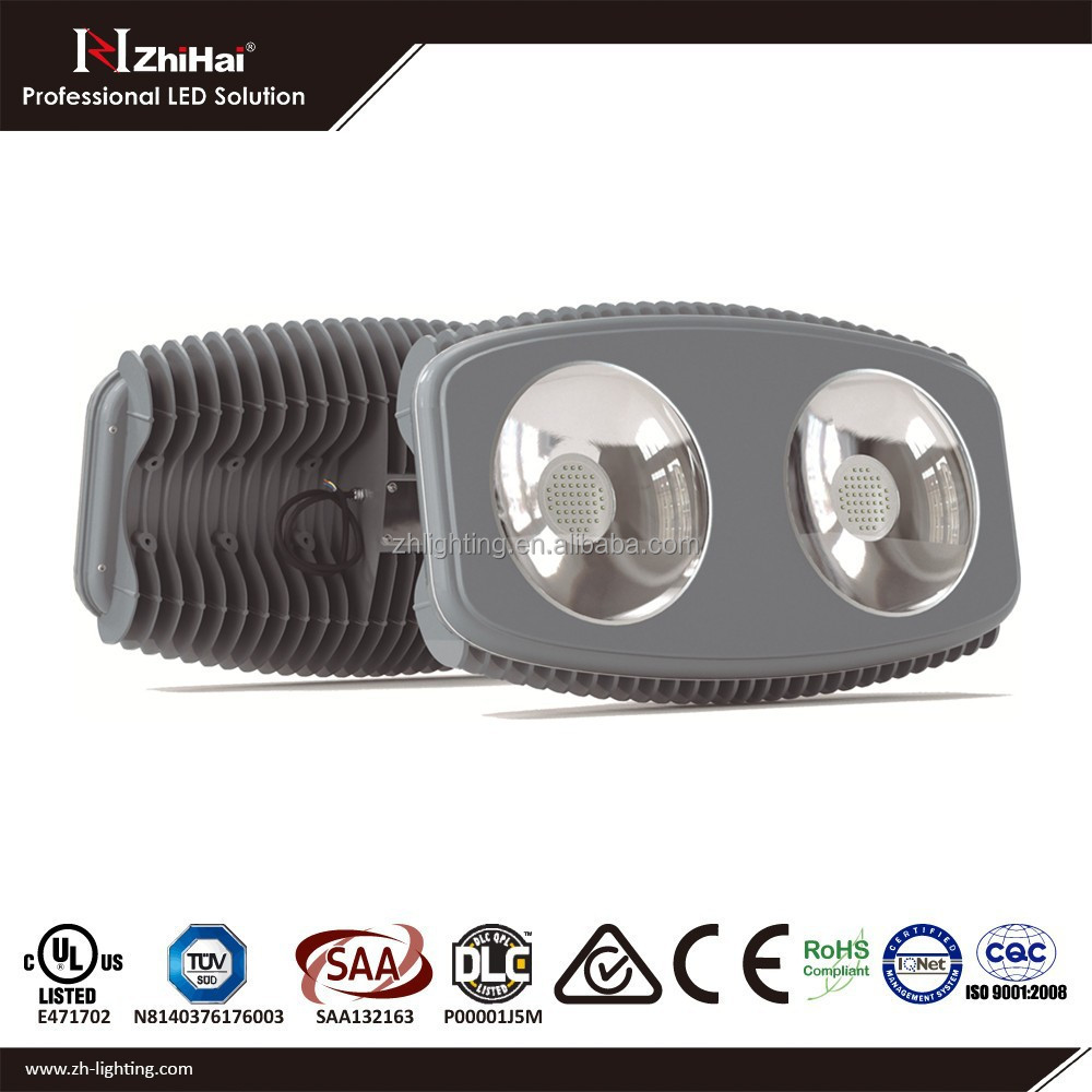 5 Years Warranty UL New Design Outdoor 400W Swimming Pool LED Light