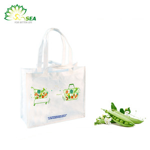 Factory price non woven custom foldable reusable recycle promotional eco friendly nonwoven drawstring bag