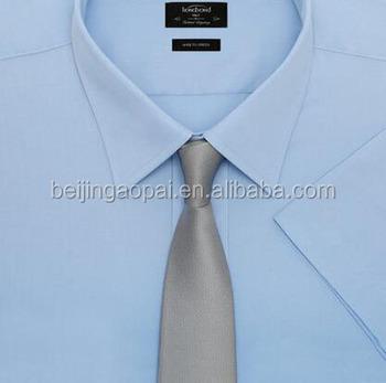 Hot Selling Luxury Mens Evening Wear Turkey Style Formal Half Sleeve
