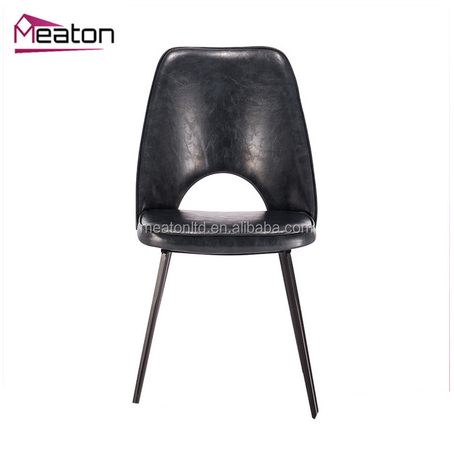 Cheap beautiful home furniture to upholster dining room chair