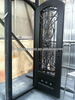 Single Door Design Iron Main Door Designs Safety Door Design With Grill China Manufacturer Buy Single Door Designmain Door Designssafety Door