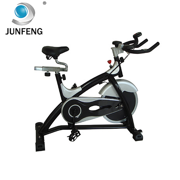 bicycle exercise and pt fitness exercise training bike
