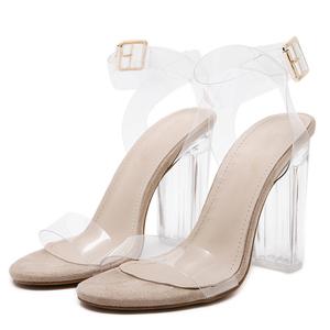 84781f0eeff High Heel Low Price Ladies Sandals