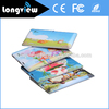 "Big promotion android 4.4 kitkat tablet ATM7031 quad core android tablet 7"" Cheapest tablet"