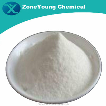 Pharmaceutical manufacturer direct buy china online pharmacy Microcrystalline cellulose ph 101&102