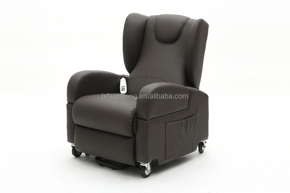 Electric Power Okin Massage Lift Recliner Chair For Elderly - Buy Lift Chair Chair LiftLift Chairs Product on Alibaba.com  sc 1 st  Alibaba & Electric Power Okin Massage Lift Recliner Chair For Elderly - Buy ... islam-shia.org