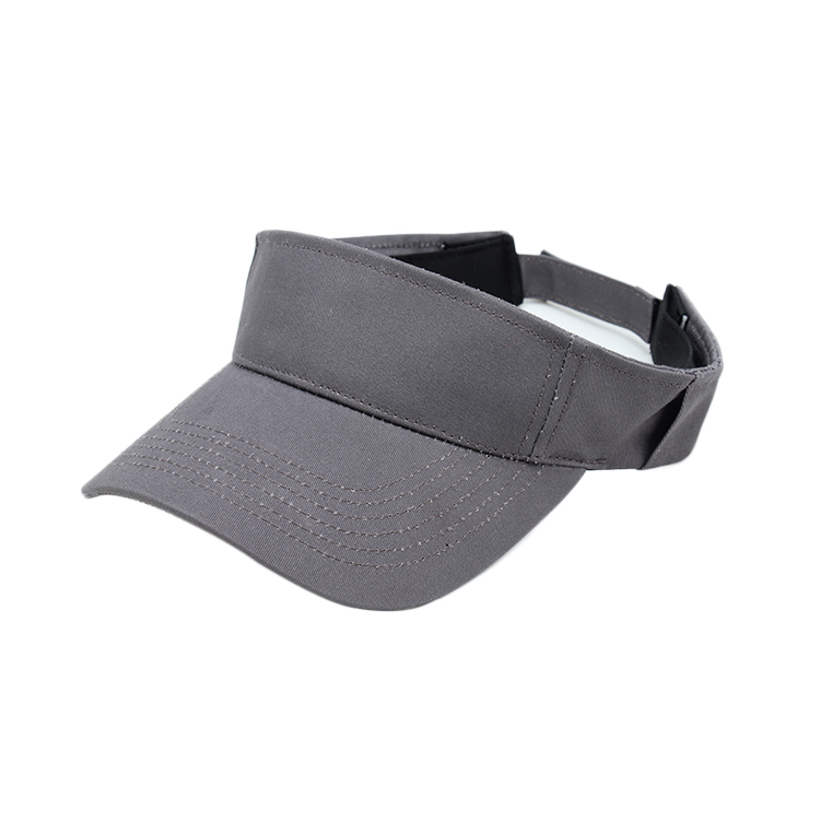 29669cd4486 China Sun Visor Cap